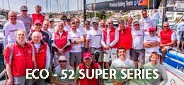 ECO 52 SUPER SERIES