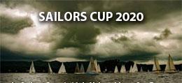 SAILORS CUP