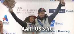 AARHUS SWC