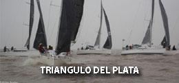 TRIANGULO DEL PLATA