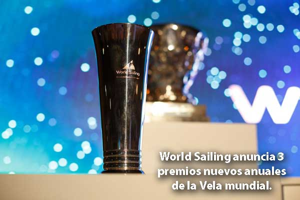 LINK A LA WORLD SAILING