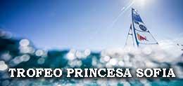 51  TROFEO PRINCESA SOFIA