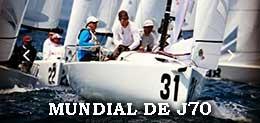 MUNDIAL J70