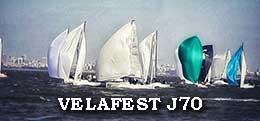 VELAFEST J70
