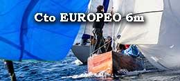 EUROPEO DE 6m