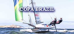 COPA BRAZIL